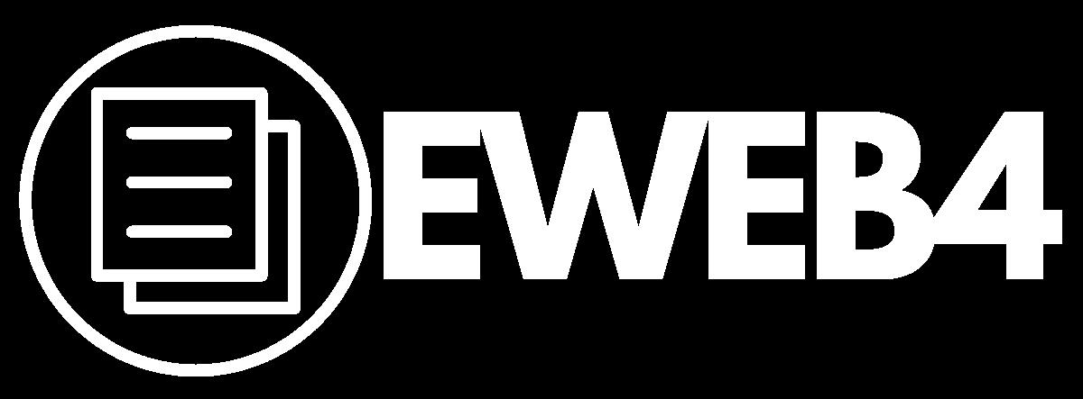 Eweb4.com